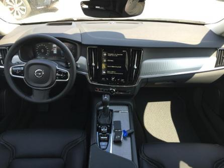 VOLVO V90 Cross Country D5 AWD 235ch Pro Geartronic à vendre à Troyes - Image n°5