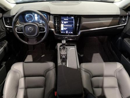 VOLVO V90 Cross Country D4 AWD 190ch Geartronic à vendre à Auxerre - Image n°6