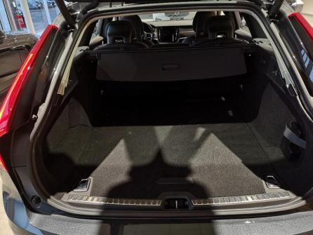 VOLVO V90 Cross Country D4 AWD 190ch Geartronic à vendre à Auxerre - Image n°12