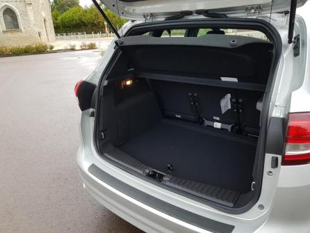 FORD C-MAX 1.0 EcoBoost 125ch Stop&Start Sport Euro6.2 à vendre à Troyes - Image n°9