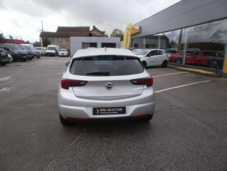 OPEL Astra 1.0 Turbo 105ch ECOTEC Innovation à vendre à Auxerre - Image n°4