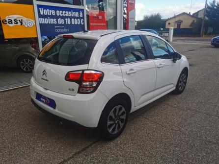 CITROEN C3 BlueHDi 75 Confort Business d'occasion en vente en ligne