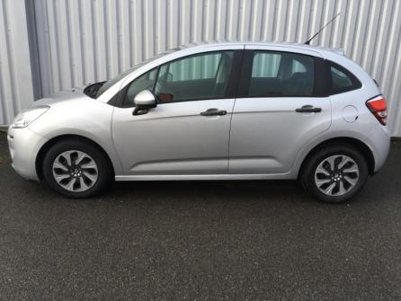 CITROEN C3 PureTech 82 Attraction d'occasion en vente en ligne